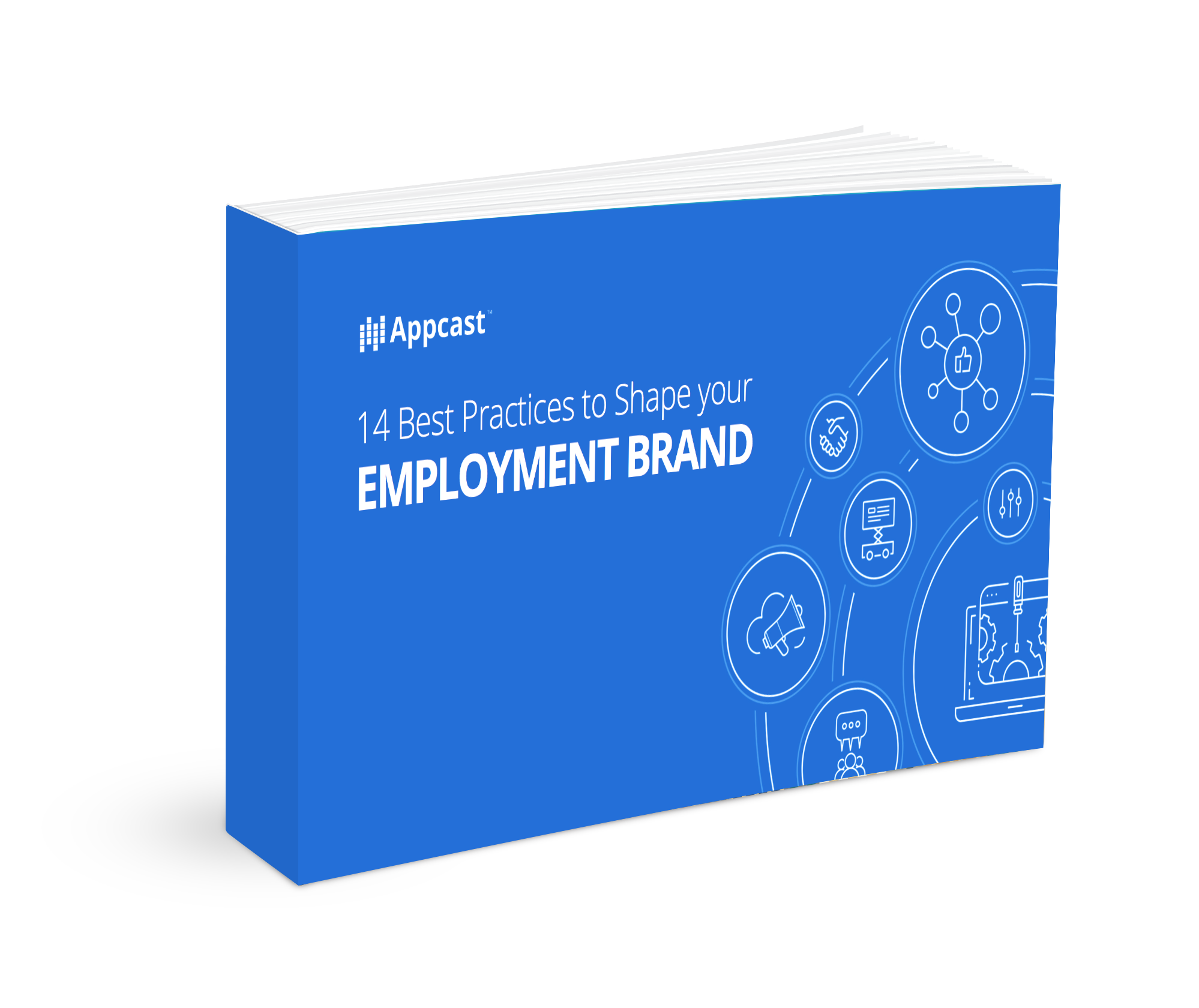 best practices to shape employment brand strategy