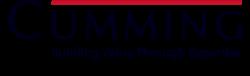 Cumming-Logo-1.8.16