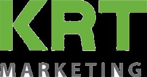 KRT-Marketing Logo