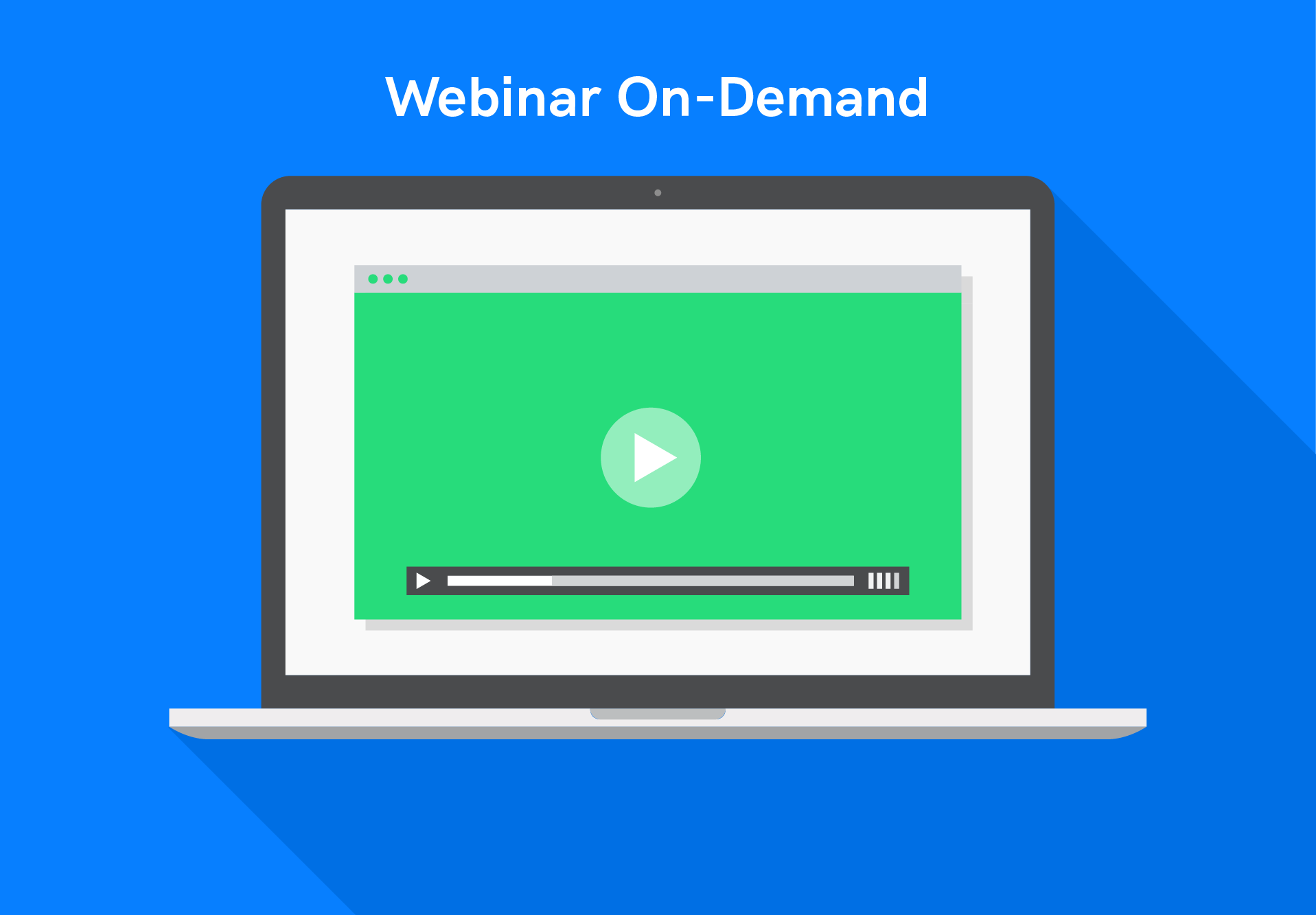 Webinar_On-Demand