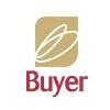 buyer-advertising-squarelogo-1431608808531