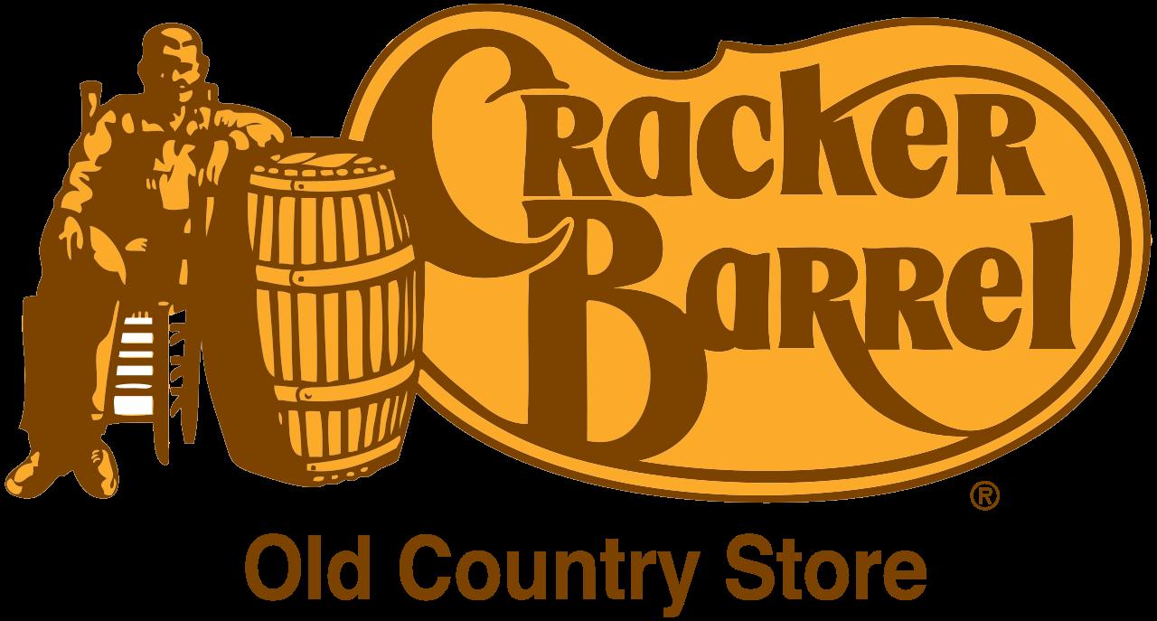 Cracker Barrell