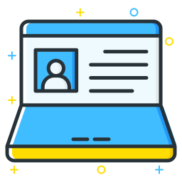 An online website for an employer to post their open roles, and is often a sought-out destination for job seekers that are looking for a job.