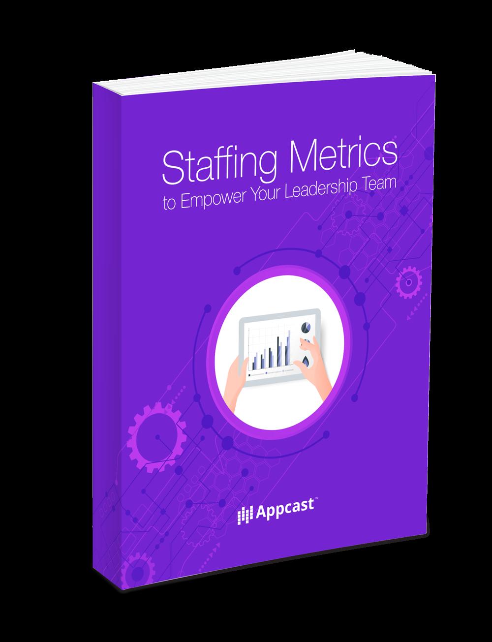 Staffing Metrics