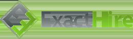 ExactHire