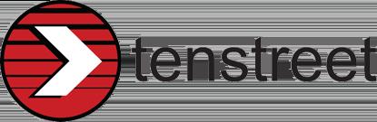 TenStreet/Intelliapp