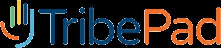 TribePad