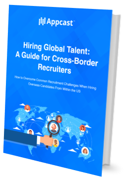 Hiring Global Talent