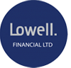 Lowell Financial Ltd