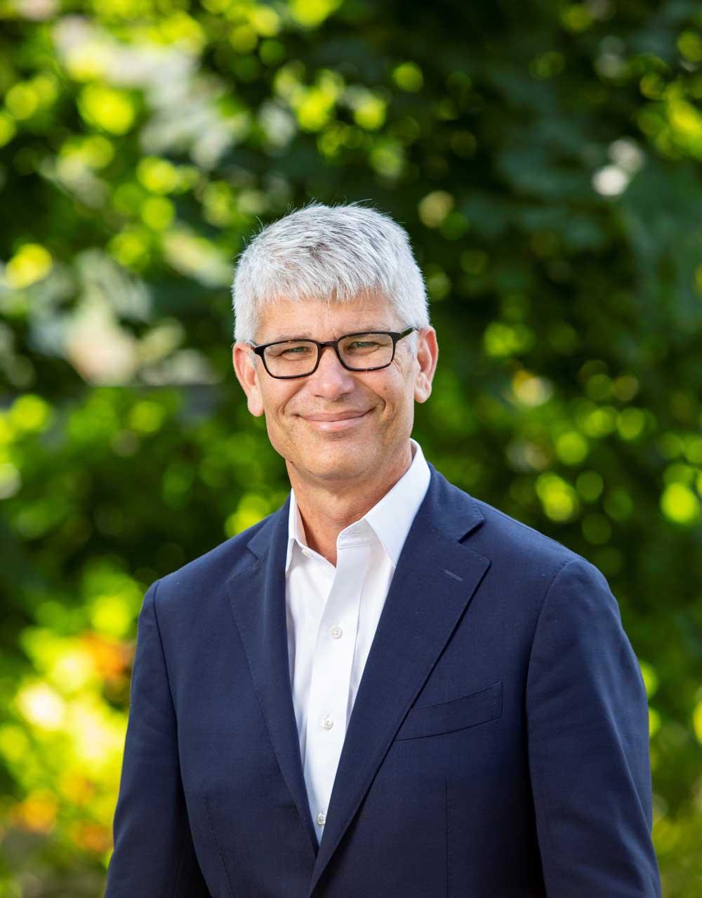 Chris Forman CEO Appcast