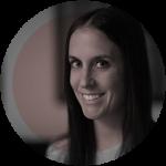 Colleen Kelly Headshot –Buyer Advertising