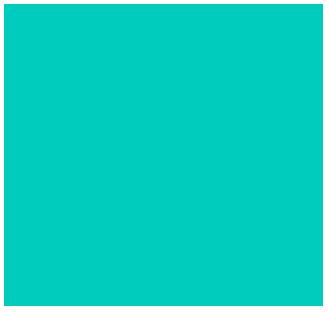 Delivero Logo