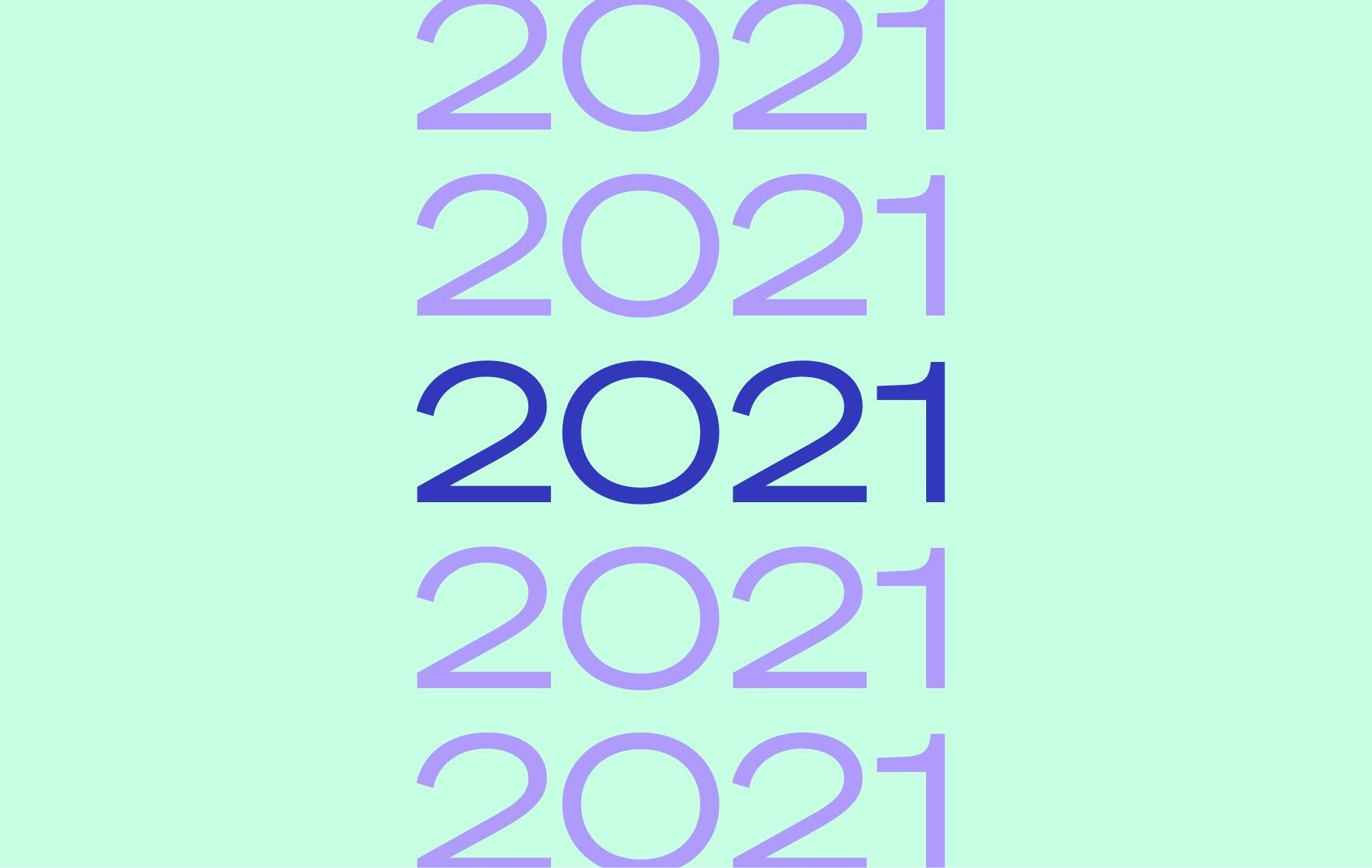 Future Shock: How Recruitment Marketing Will Change in 2021