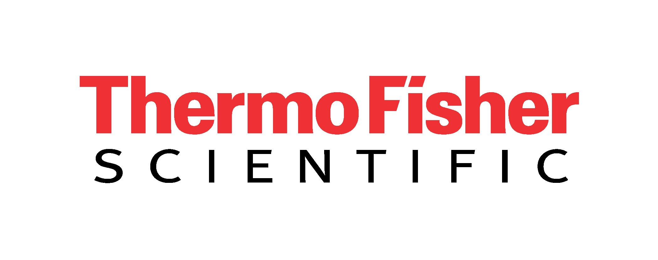 Thermo Fischer Logo