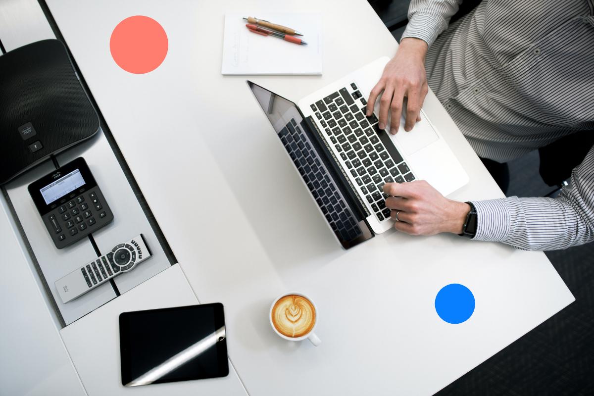Recruitonomics-101_-A-primer-for-data-driven-talent-acquisition