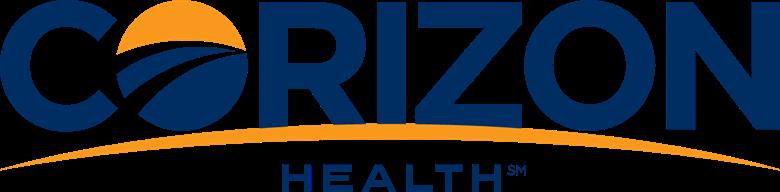 Corizon Health Logo