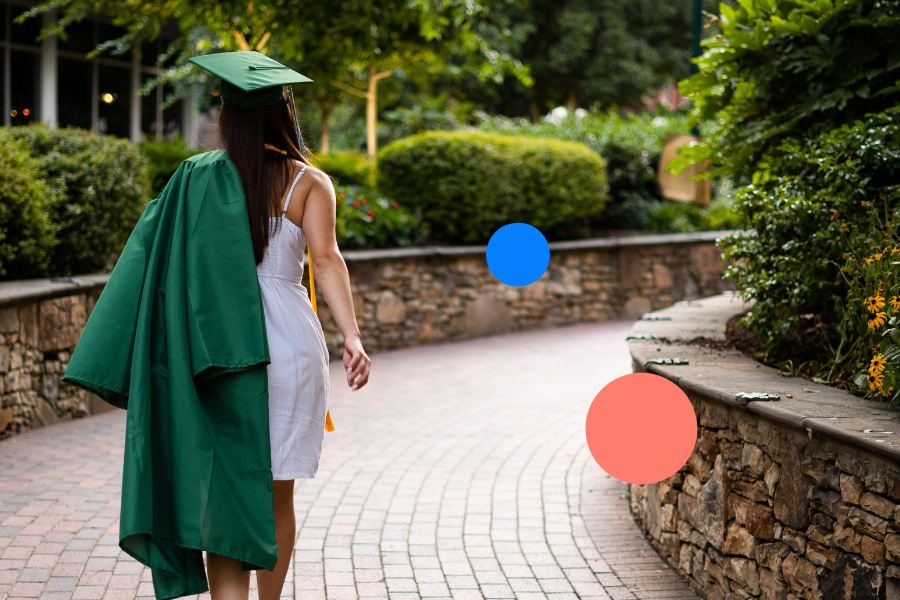 blog - My Hiring Experience at Appcast The Perspective of a 2021 Zoom University Graduate